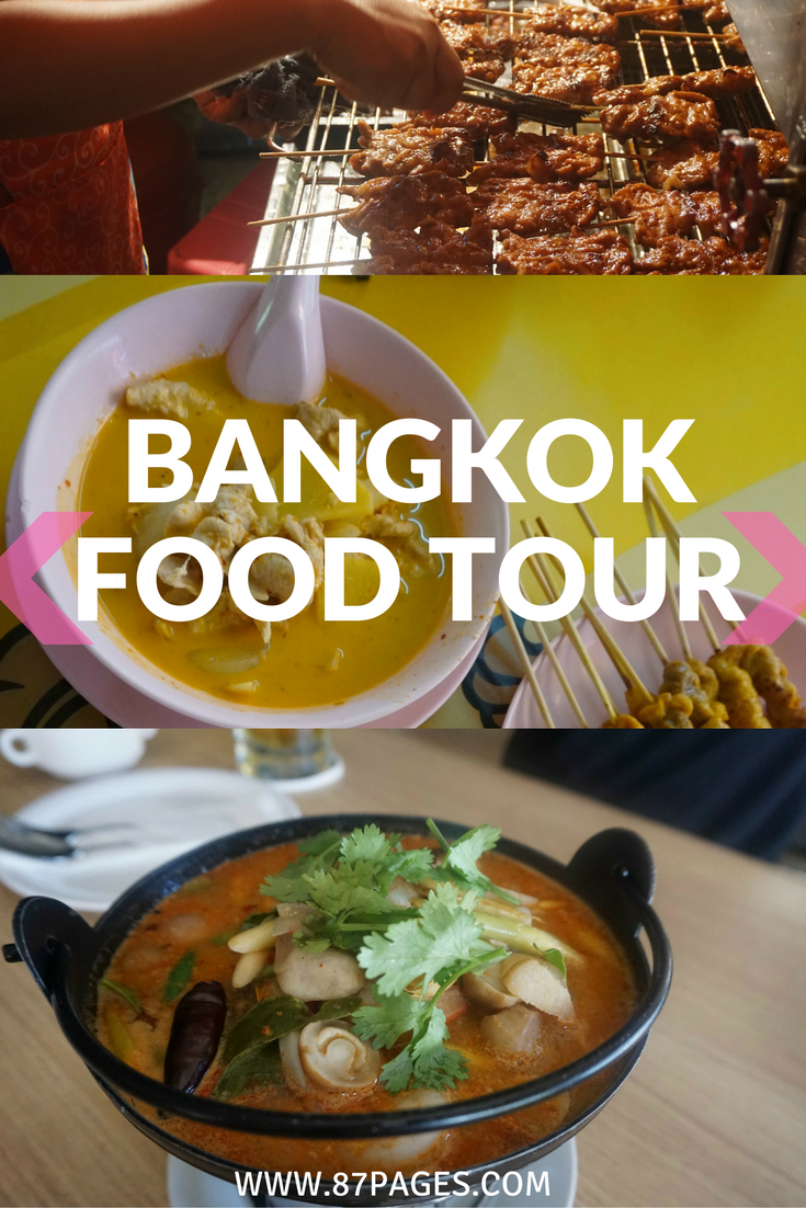 STARLENGAS_87PAGES_BANGKOK_FOOD_TOUR